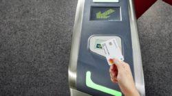シンガポールでクレカをかざして地下鉄に乗れる「SimplyGo」を開始!ロンドンなどに次ぐサービス展開