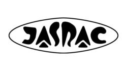 やっぱりJASRACはカスラック!職員が「主婦」名乗り音楽教室の生徒として2年間のスパイ活動