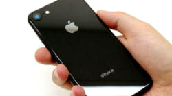 Apple、iPhoneのバッテリー交換を60%以上値引きにしたことにより、想定外の1100万台ものiPhoneがバッテリーを交換を実施